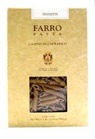 Whole Farro Emmer Wheat